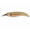 Flexcut Detail Knife 125005