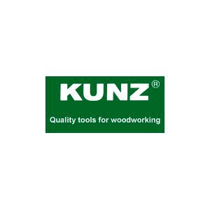 Kunz Side Rabbet Plane Replacement Irons 179809