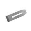 Lie-Nielsen Toothed Blade for Large Bench Planes 434261