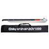 Japanese Silky Katanaboy 1000 Folding Saw