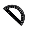Big Protractor from FirstLightWorks, 433255