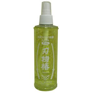Camellia Oil Spray 456465