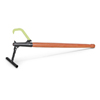 Timber Tuff Timber Jack, Wood Handle 179703