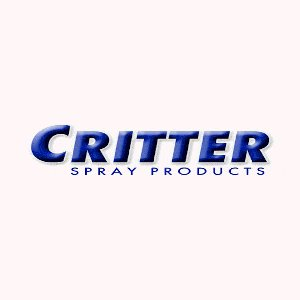 Critter Spray Gun Valve Disc 192717