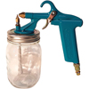 Critter Spray Guns
