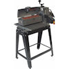 SuperMax 16-32 Drum Sander with Stand
