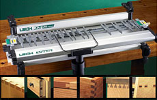 Woodworking Tool Sale