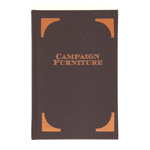 Campaign Furniture