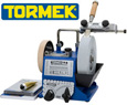 Tormek Wet Grinder Savings