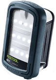 NEW Festool KAL-2 SysLite II LED Worklamp