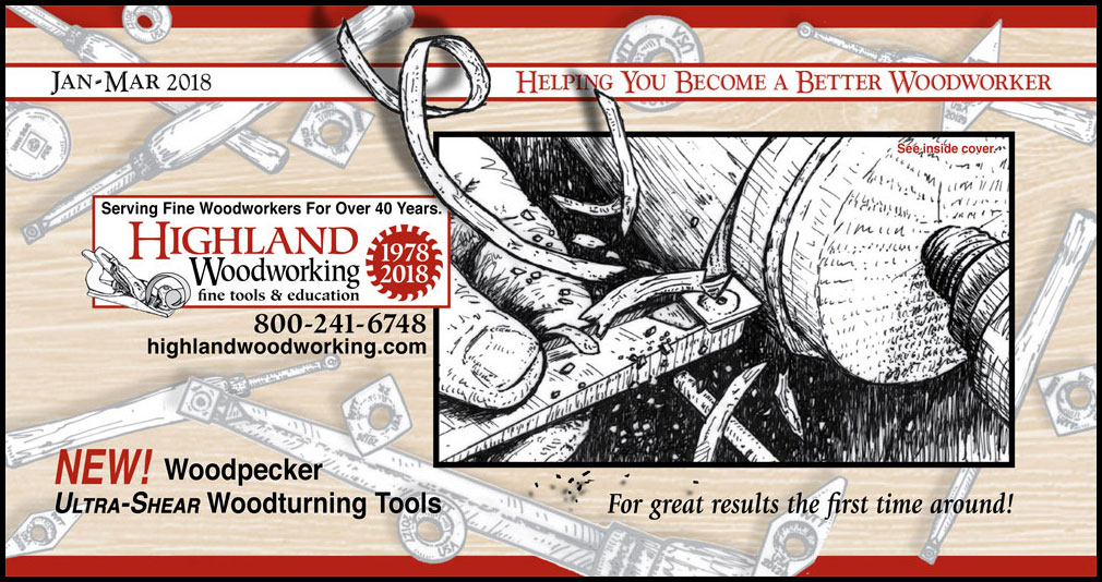 Woodworking Tool Online Flip Catalog