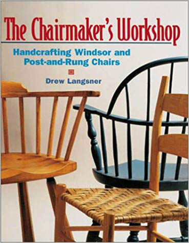 Chairmaker's Workshop