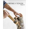 Mortise & Tenon Magazine - Issue Ten