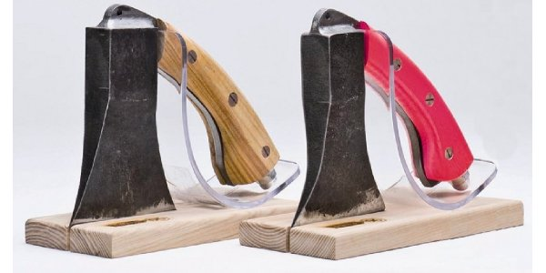 Mueller TriffFix Kindling Splitting Axe