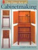 Fine Art Of Cabinetmaking - Krenov 202760