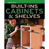 Built-ins Cabinets & Shelves, 204319