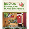 Building Projects for Backyard Farmers and Home Gardeners 205726