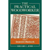The Practical Woodworker Volume 4 - Decorative Woodwork 204735