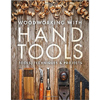 Woodworking with Handtools 204322