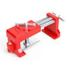 Bessey Cabinetry Clamp for Face Frames