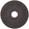 Festool 115mm Abrasive Cutoff Wheel - Pack of 10