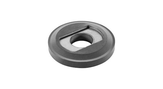 Rear Flange for Festool AGC 18 Cordless Angle Grinder