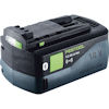Festool 18v 5.2Ah Bluetooth Airstream Battery
