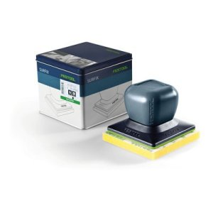 Festool SurFix Oil