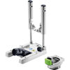 Festool OSC 18 Vecturo Plunge Base