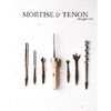 Mortise and Tenon Magazine, Issue 6