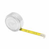 Stanley 175th Anniversary Tape Measure - 10ft - Extended