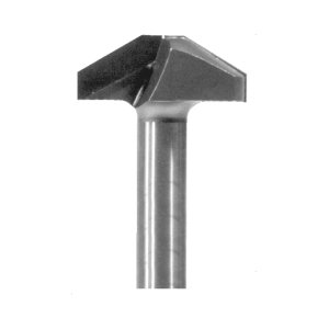 Whiteside Plunge Panel Router Bit