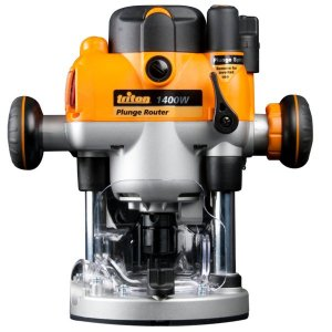Triton plunge router 2 hp triton 2 hp plunge router mof001 301008 greentooth Image collections