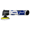 Rikon 12v Li Cordless Polisher-Sander -  2in 191355