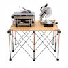 Bora Centipede Portable Workstand