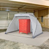 HomeRight Spray Shelter - Large
