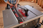 SawStop 10 inch JobSite PRO Table Saw