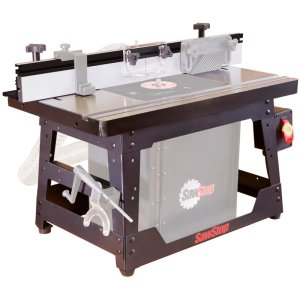 Sawstop router table keyboard keysfo Image collections