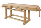 Ramia PRO-APS Premium Superb Workbench
