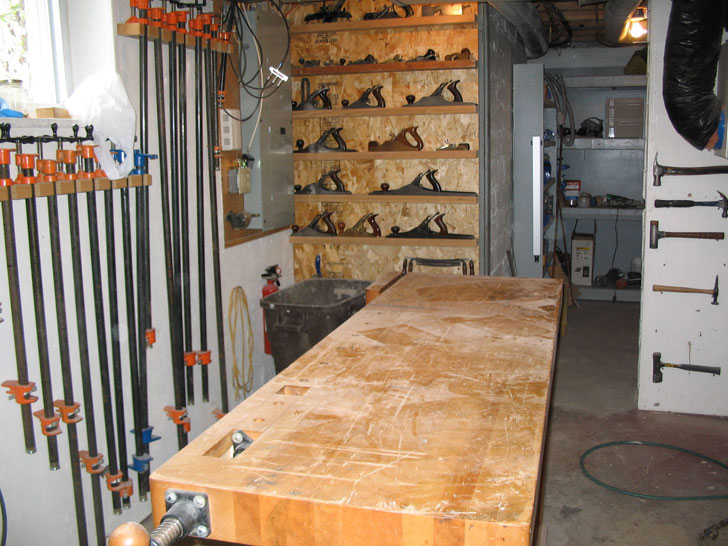 Woodworking Tools I Would Buy Now Most Useful Woodworking Tools