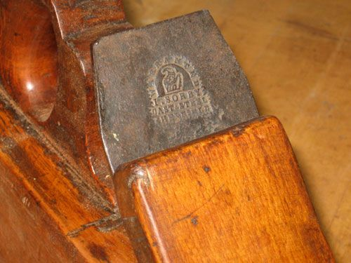 ... Online: A Gallery of Highland Woodworking's Antique Woodworking Tools