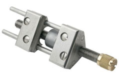 Lie-Nielsen Side-Clamp Honing Guide